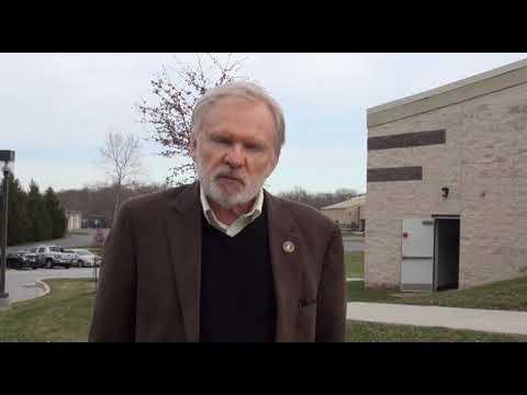Silver Oak Academy Charles Collyer54   Broadband