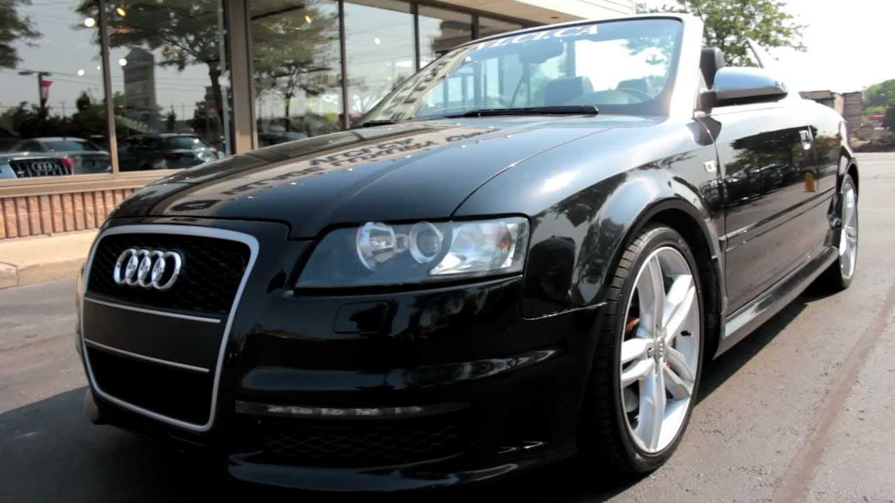 Audi S Cabriolet Convertible on audi a3 cabriolet convertible, 2012 bmw 3 series convertible, 2008 audi convertible, 2007 audi a4 s line convertible, audi 4 door convertible, 2007 mitsubishi eclipse gt convertible,