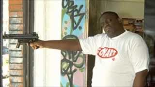 Who Shot Ya Remix Part 2 Biggie Smalls Feat. Canibus, DMX, Kunvia, Lloyd Banks, & Styles P