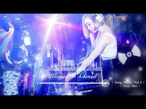 [ Hot Track ] Le Tour De Trance -