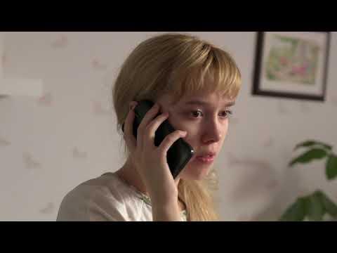 """""""Cлепая"""" - 563 серия - Связующая нить"""