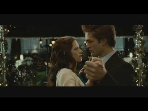 Twilight - Flightless Bird