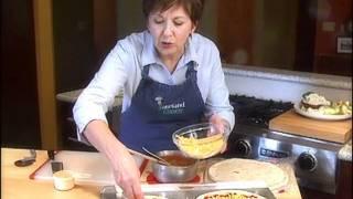 Anytime Quesadillas - Lakeland Cooks!