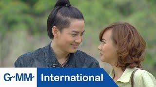 [MV] Fymme Bongkot: 謝謝你走進我的生活 (Kob Koon Tee Tur Kow Mah) (Chinese Sub)