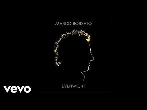 Marco Borsato - Hoeveel Ik Van Je Hou (official audio)