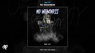 OBN Jay - Mood [No Weakness]