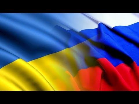 У Путина сделали важное заявление об отношениях с Украиной