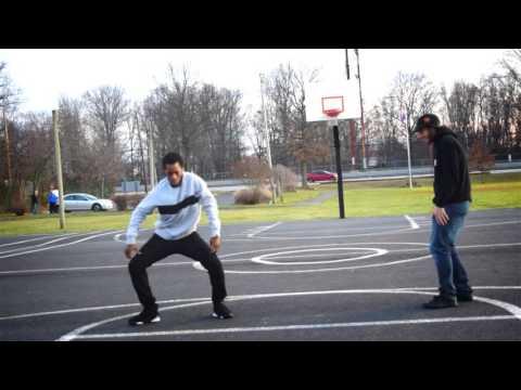 Lil Reggie & King A