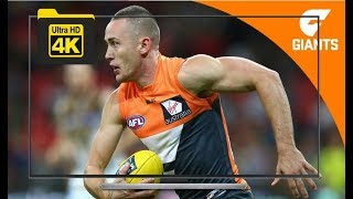 Central District V Adelaide Football Club - Live (Aussie Rules) 21/7/2018