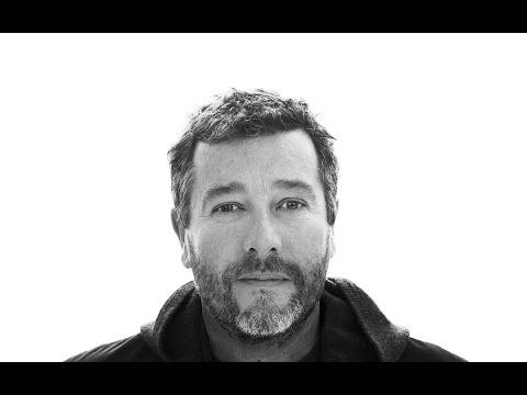 Philippe Starck interview (2002)