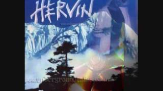 Hervin - Unnaithedi