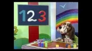 Математика 2. Цифры 2 и 3 в математике — Шишкина школа