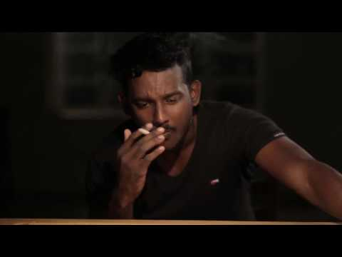 change short film Must Watch Amazing Sri Lankan Short Film