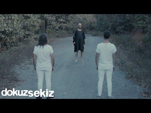 Hedonutopia - Meteor (Official Video)