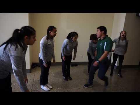 Perris High Wrestling | Santa Rosa Academy