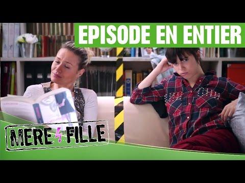 Mère et Fille - Appartement Séparé - Episode en entier - Saison 2 - Sur Disney Channel !
