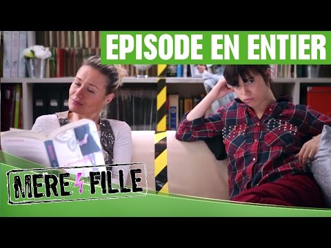 Mère et Fille - Appartement Séparé - Episode en entier - Saison 2 - Sur Disney Channel !de YouTube · Durée:  4 minutes 22 secondes