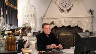 Паноптикум 8.02.2018 из студии Nevzorov.tv   с Белковским.