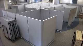 Office Furniture Installers-Nix Installations(http://officefurnitureinstallers.net Nix Installations is an office furniture installation and relocation company that proudly serves the Southeastern United States., 2013-04-09T22:09:26.000Z)