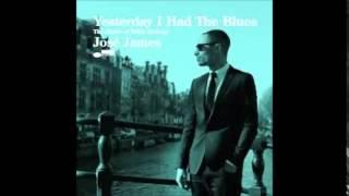 Jose James - What A Little Moonlight Can Do