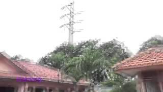Dibalik Pintu Asrama Dangdut D'Academy 3 Indosiar eps 6   ENTERTAINMENT Vidio com