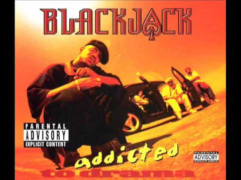 Blackjack - Whatever It Takes