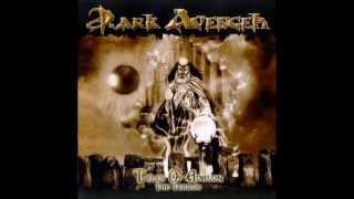 Video Dark Avenger - Tales of Avalon - The Terror - Full Album download MP3, 3GP, MP4, WEBM, AVI, FLV Februari 2018