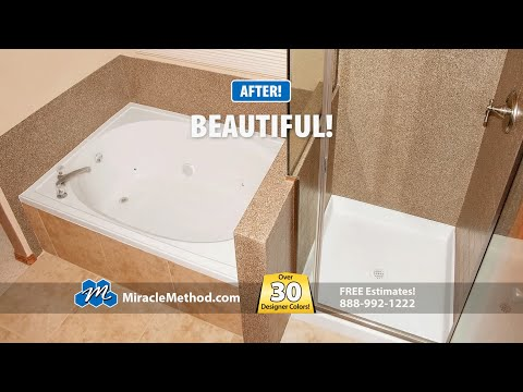 Bathtub Refinishing Salt Lake City Utah.Ceramic Tile Refinishing In South Salt Lake Ut Miracle Method Of
