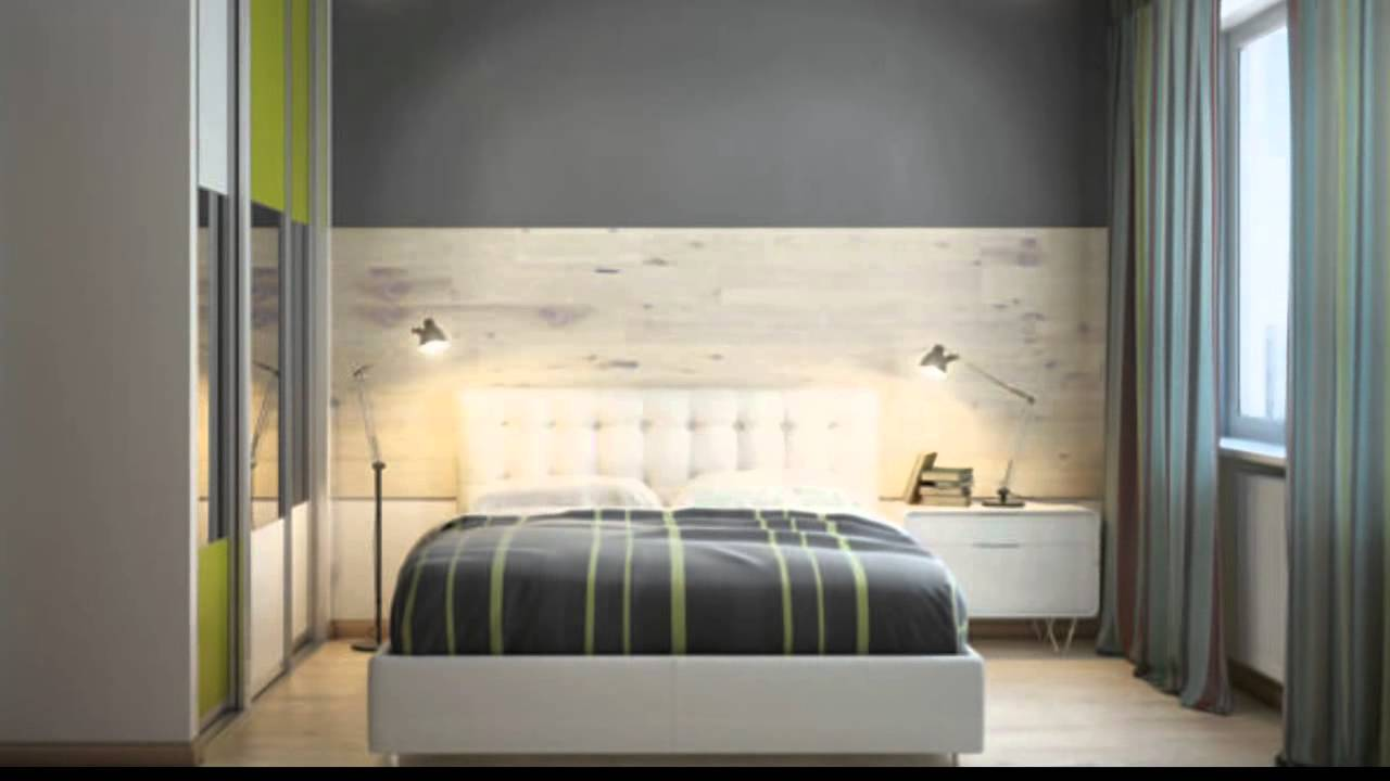 wohnung renovieren ideen wohnung dekorieren youtube. Black Bedroom Furniture Sets. Home Design Ideas