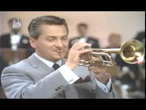 Bert Kaempfert   Afrikaan Beat, Swingin