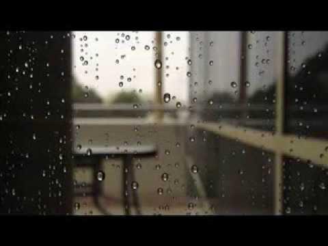 the-foreign-exchange-listen-to-the-rain-jamie-stolen