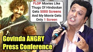 Videos: Govinda (actor) - WikiVisually