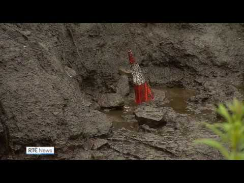 'like-something-out-of-a-movie'---leitrim-farmlands-deluged-after-massive-mudslide