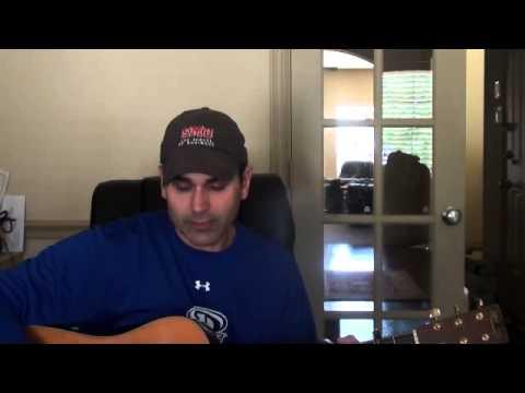 Y'hiyu L'ratzon - Jonathan Goldstein
