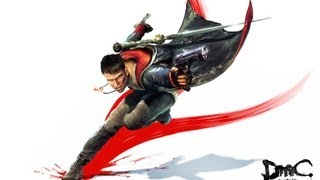 Download DmC: Devil May Cry Original Game Soundtrack - Lilith's Club MP3 song and Music Video