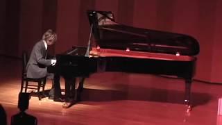 アシタカとサン ~もののけ姫~ - Ashitaka And San - (久石譲) ピアノ