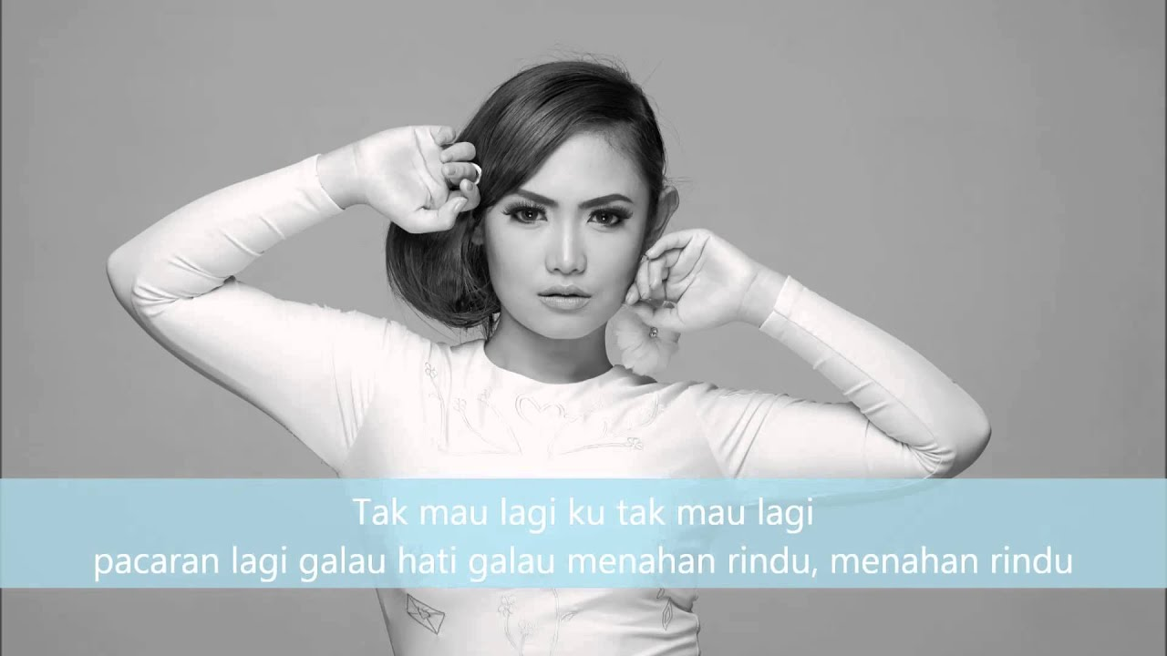 Download Siti Badriah Pemberi Harapan Palsu Mp3 Mp4 3gp