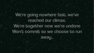 Climax - Leroy (Lyrics)