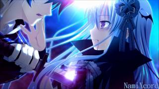 Repeat youtube video Nightcore - Grenade
