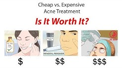 hqdefault - Guidelines For Acne Treatment