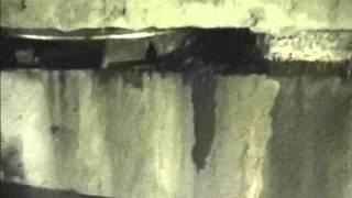 02 Beton, izolace, sanace, akvaprotect