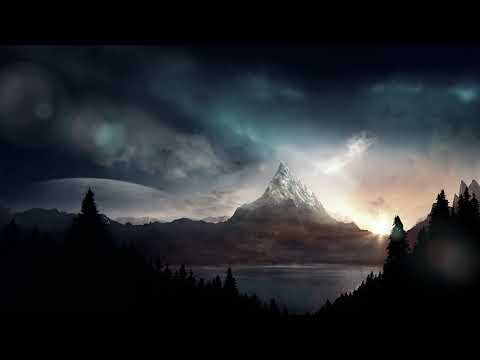 Best Symphonic Black Metal Compilation Part 2