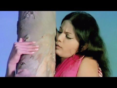 Yeh Mastani Dagar - Asha Bhosle | Hifazat | Old Hindi Songs
