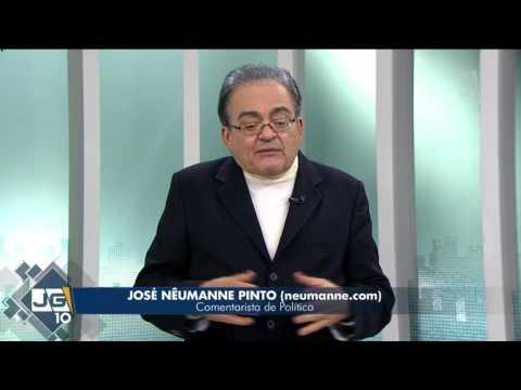 José Nêumanne Pinto/ Machado só não delatou Lula e Dilma