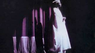 Sakhodougou - Sory Kandia Kouyaté 1970