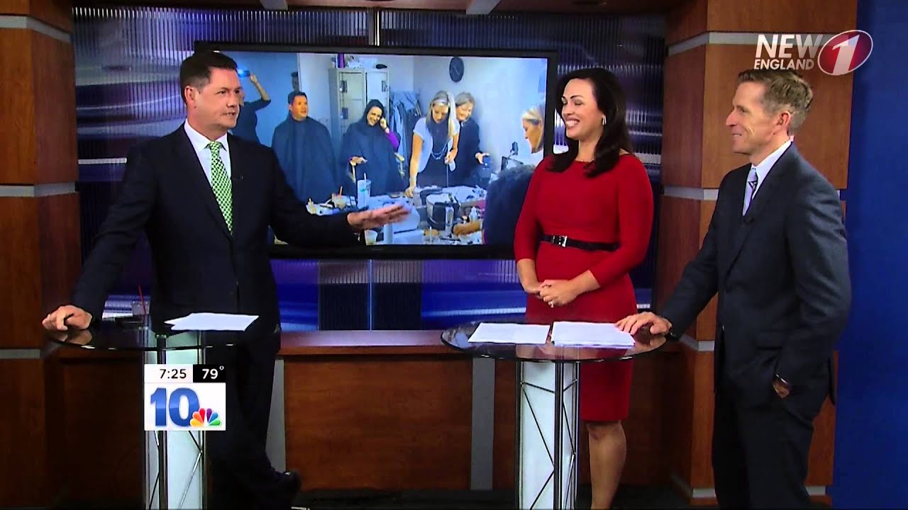 NBC 10 Insider | WJAR