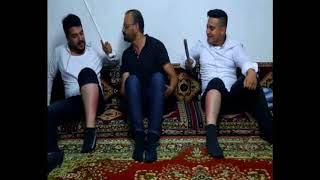 Komik oyun - En cok izlenen komik turk filmleri videolari - Turk Video