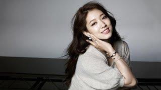 Video 6 Drama korea terbaik Park Shin hye download MP3, 3GP, MP4, WEBM, AVI, FLV November 2017