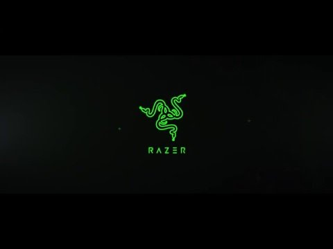 RΛZΞR : For Gamers. By Gamers.