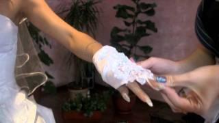 Цветущая сакура .mpg(Видео фрагменты свадеб., 2013-07-30T15:10:58.000Z)